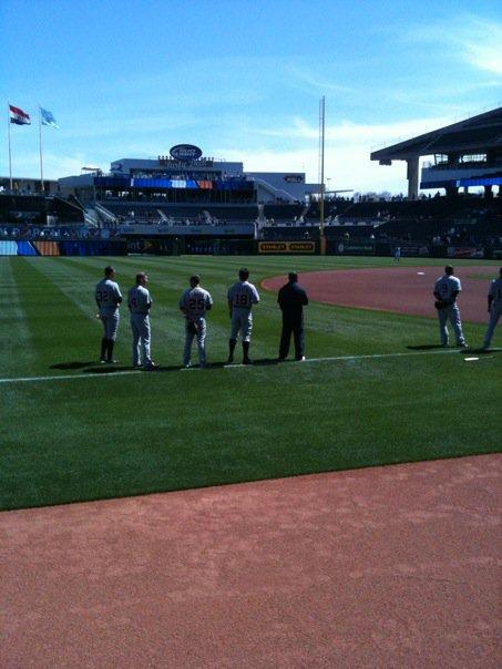 Tigers Royals.jpg