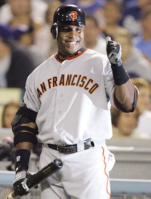 barry-bonds-poz.jpg