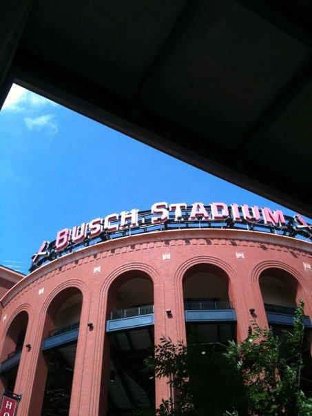 Busch.jpg