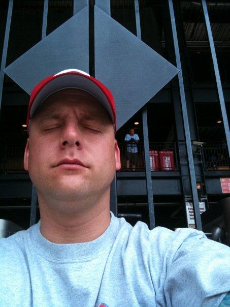Meditation at the gates.jpg