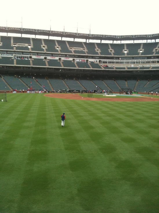 Outfield view.JPG