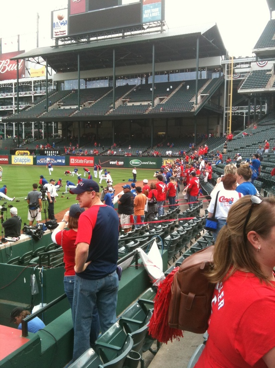 Rangers side.JPG